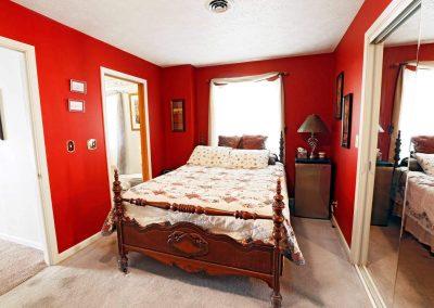 dogwood-room